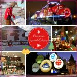 christmas events in calgary