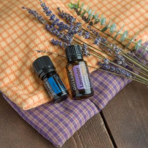 diy essential oil gifts