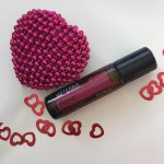 heart opening essential oils